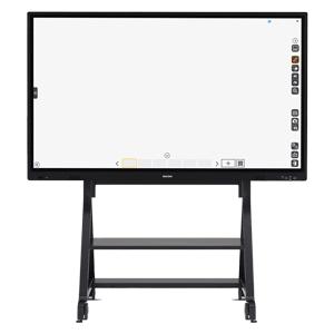 ricoh d7510 tableau interactif