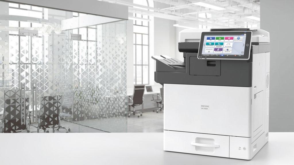 acheter une nouvelle imprimante